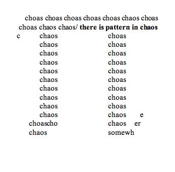 chaos-pattern.png