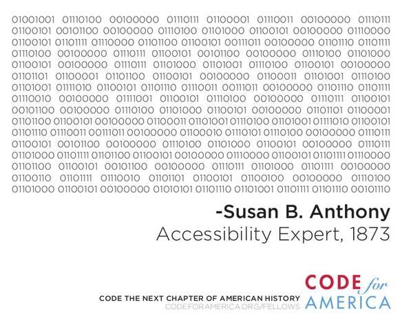 code-quote