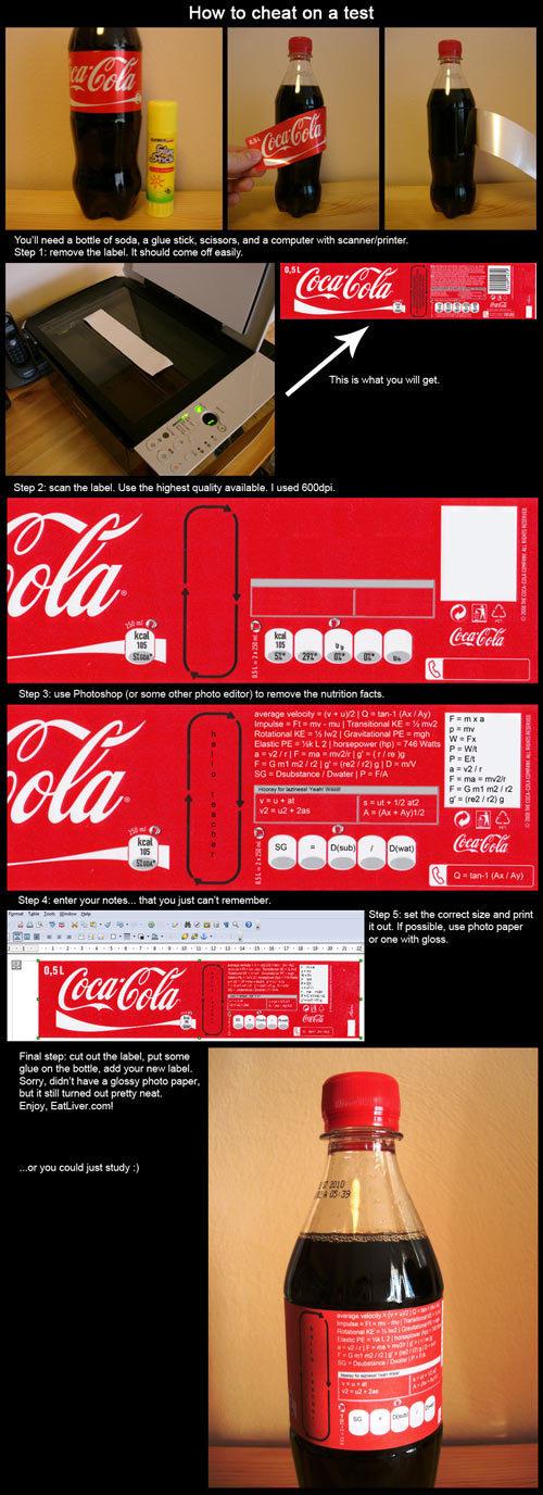 coke-cheat-sheet.jpg