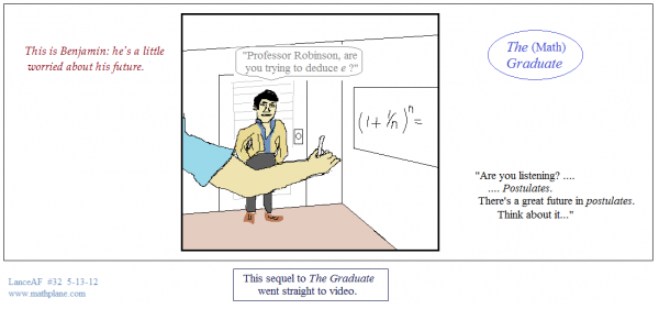 comic-32-the-math-graduate-benjamin-and-prof-robinson
