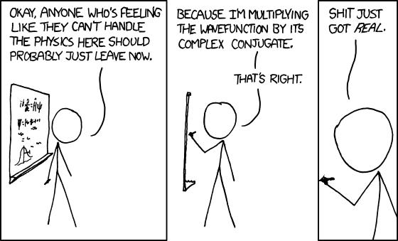 xkcd math