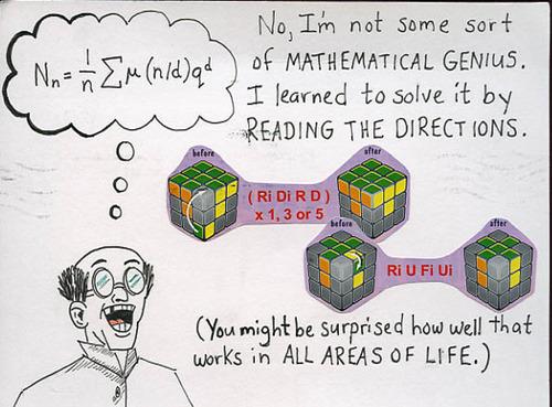 directions-vs-math.jpg