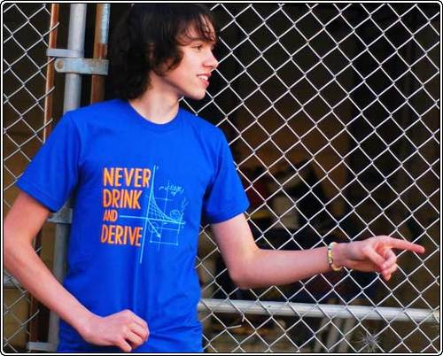drink-shirt.jpg