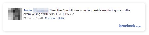 facebook-gandalf