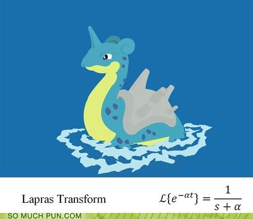 funny-puns-lapras-transform