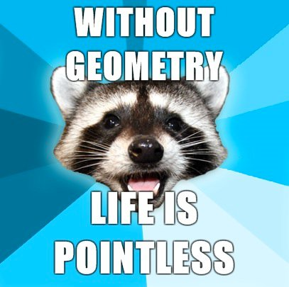 geometry-pointless.jpg