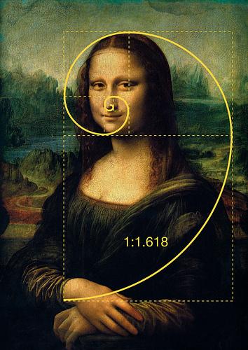 golden-ratio.jpg