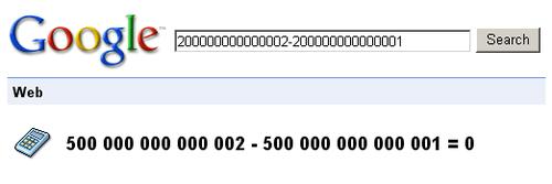 google-fail-2.png