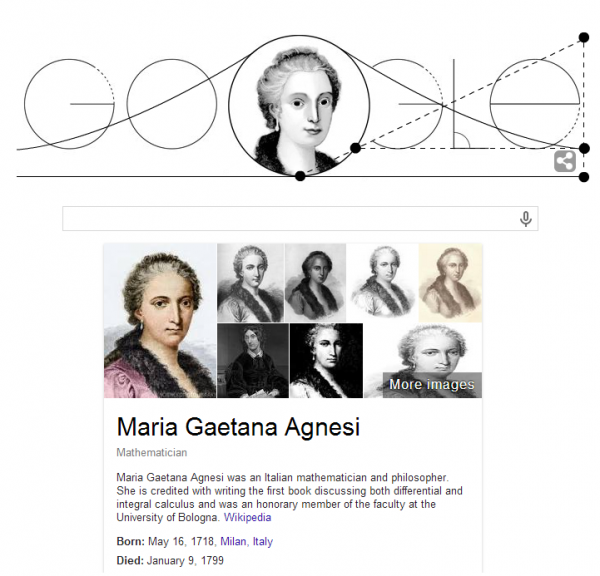 googlefinal