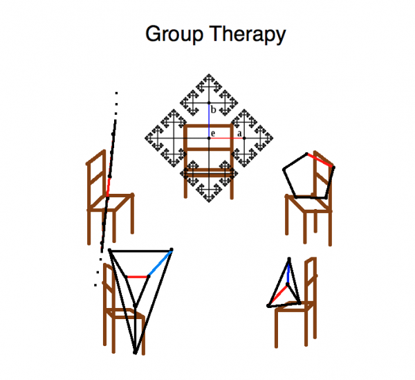 gtherapy