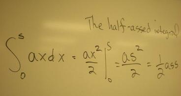 half-ass-integral.jpg