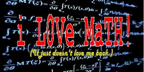 i-love-math-formula.jpg