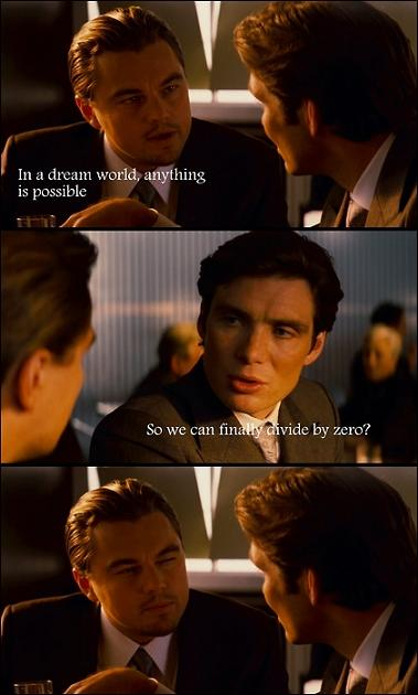 inception-divide-by-0.jpg