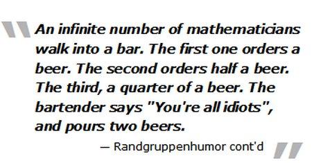 infinite-bar-math-joke.jpg