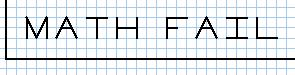 Inverse graphing calculator