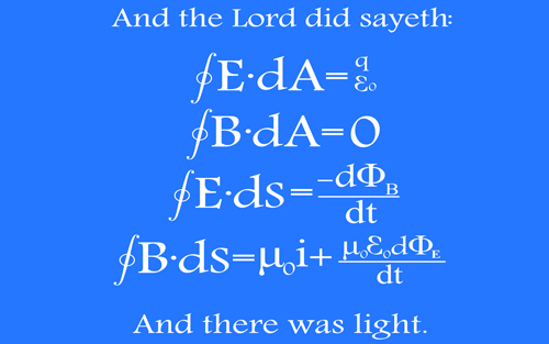 lord-formula.jpg