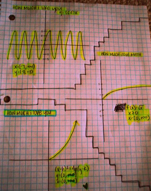 love-graphs-3.jpg