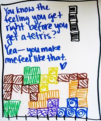 love-letter-tetris.png