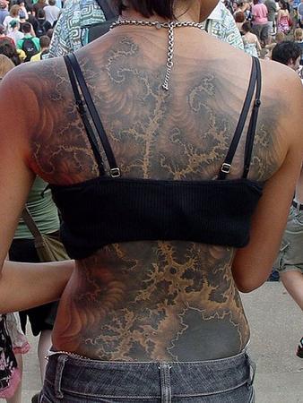 mandelbrot-tattoo.jpg