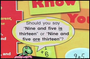 math-and-grammar.jpg