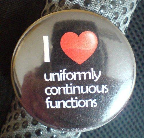 math-button