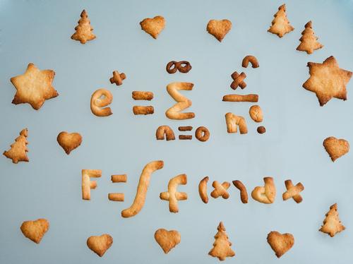 math-cereal.jpg
