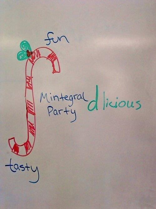 math-christmas (2)