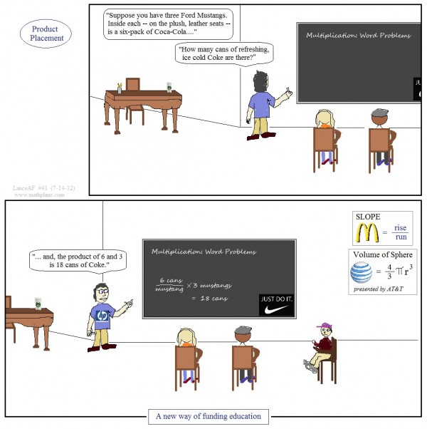 math-comic-41-product-placement-billboards-chalkboards