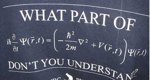 math-complicated.jpg