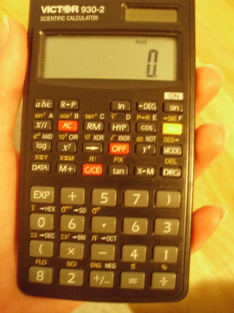math-fail-calculator