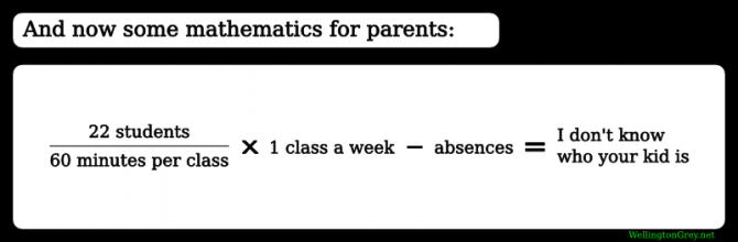 math-for-parents.png