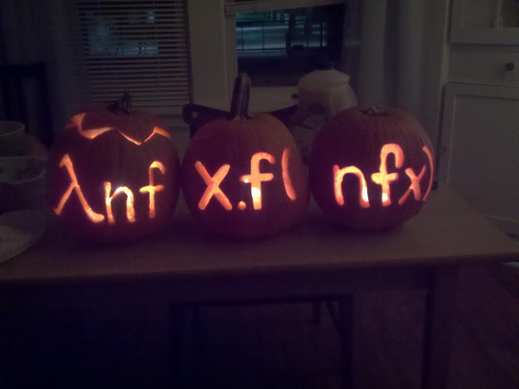 math-halloween-1