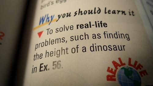 math-is-important-dinosaur.jpg