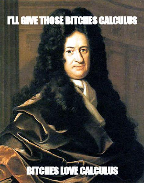 math-meme-1