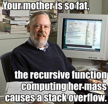 math memes