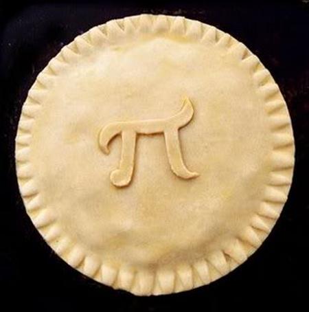 math-pie.jpg