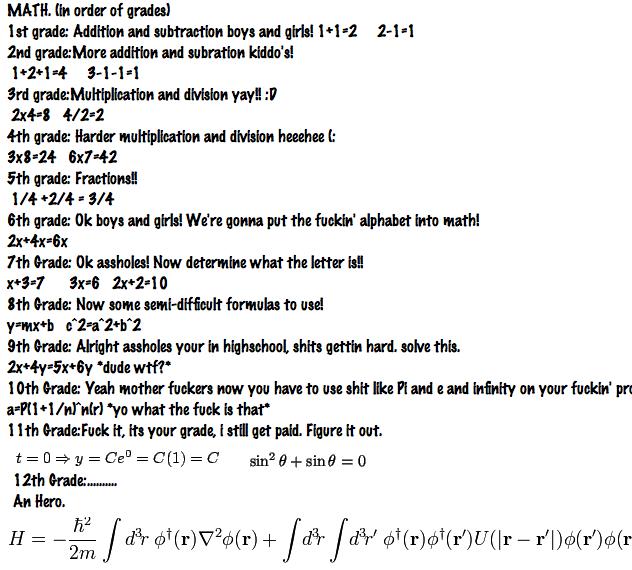math-progression.png