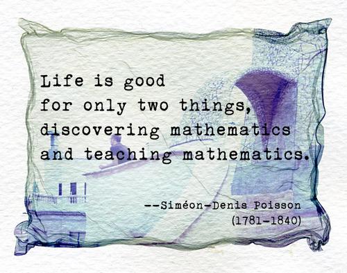math-quote-life.jpg