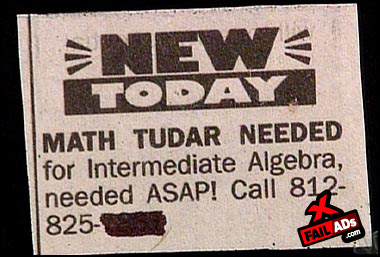 math-tudar-tutor.jpg