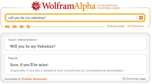 math-valentines