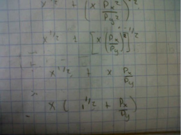mathfail
