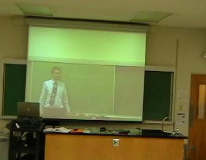 md weathers halloween math video