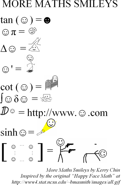 more-math-smilieys.png