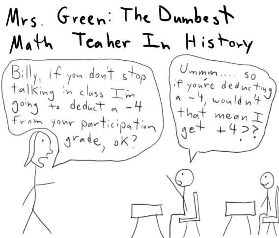 mrs-green.jpg