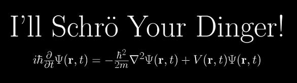 physics-shirt