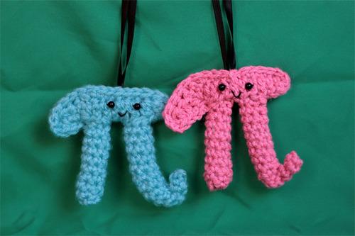 pi-knitting