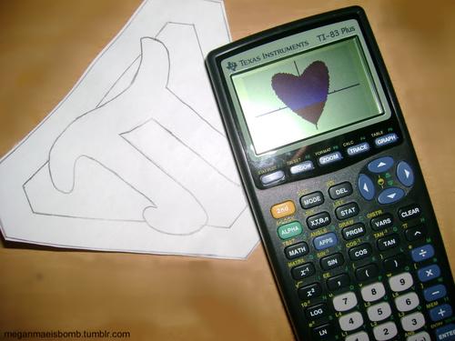 pi love calculator