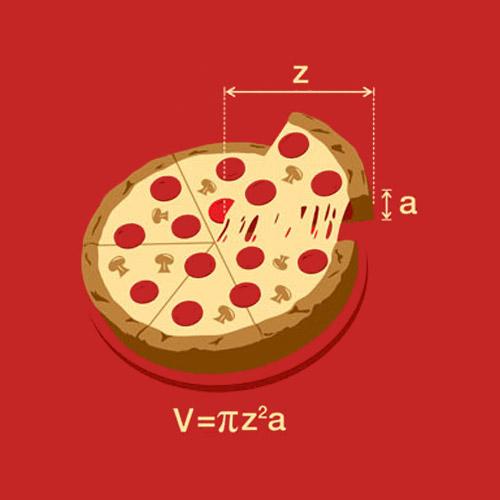 pizza-joke.jpg