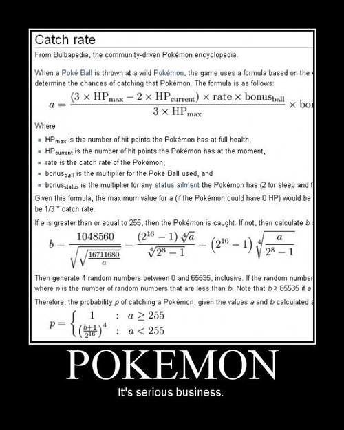 pokemon-math.jpg
