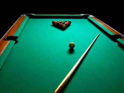 pooltable[1]